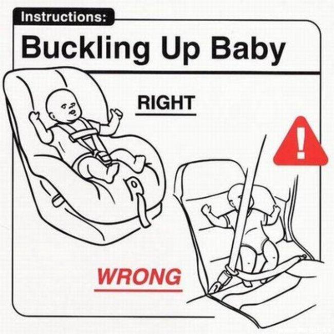 buckling-up-baby
