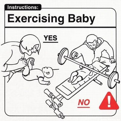 how_to_be_a_parent_17