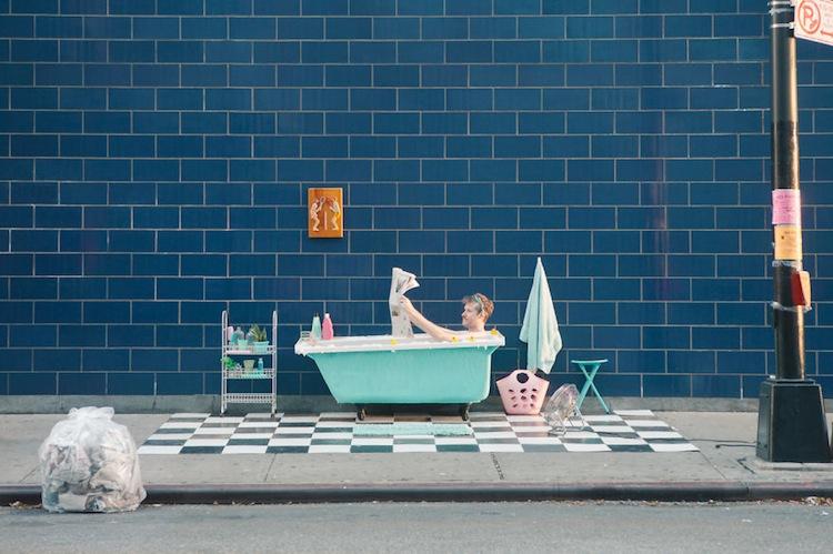 set-bathroom-two