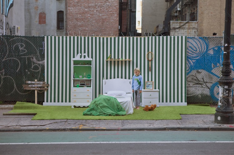 set-bedroom-two