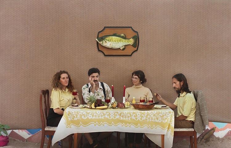 set-dining