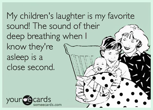 funny-parenting-ecards-someecards-251__605