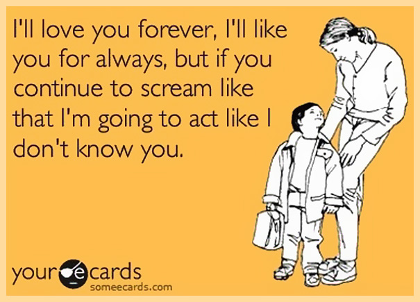 funny-parenting-ecards-someecards-18__605