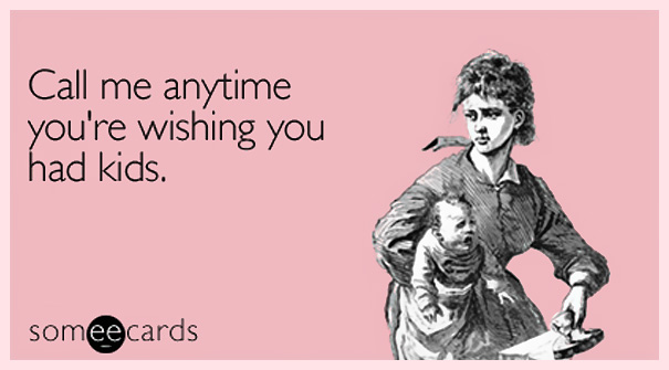 funny-parenting-ecards-someecards-51__605