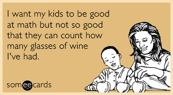 funny-parenting-ecards-someecards-71__605