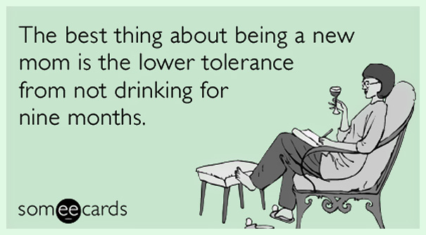 funny-parenting-ecards-someecards-101__605