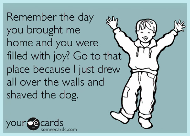 funny-parenting-ecards-someecards-28__605