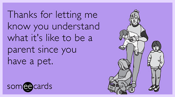 funny-parenting-ecards-someecards-21__605