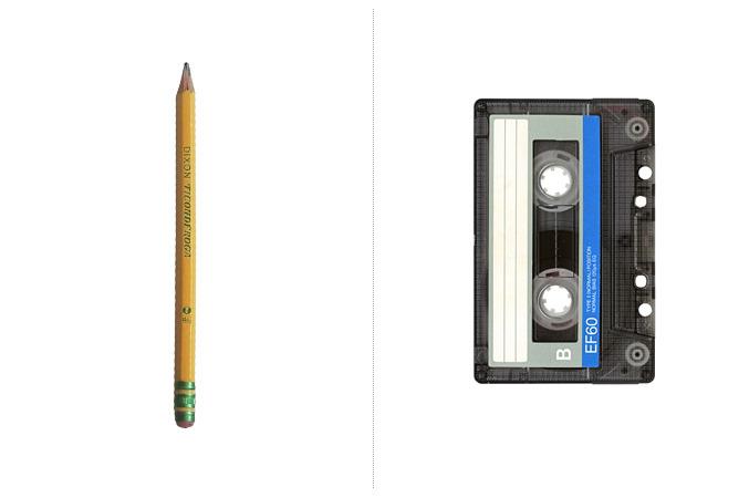 blog-images-0003-pencil