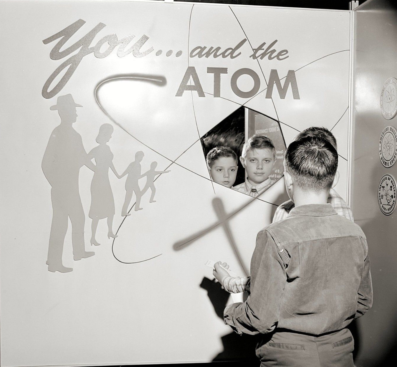 you-and-the-atom