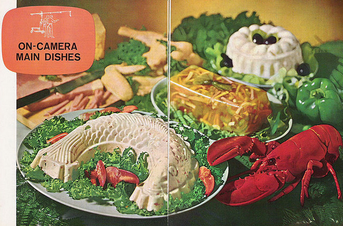 meals-in-a-mold-7