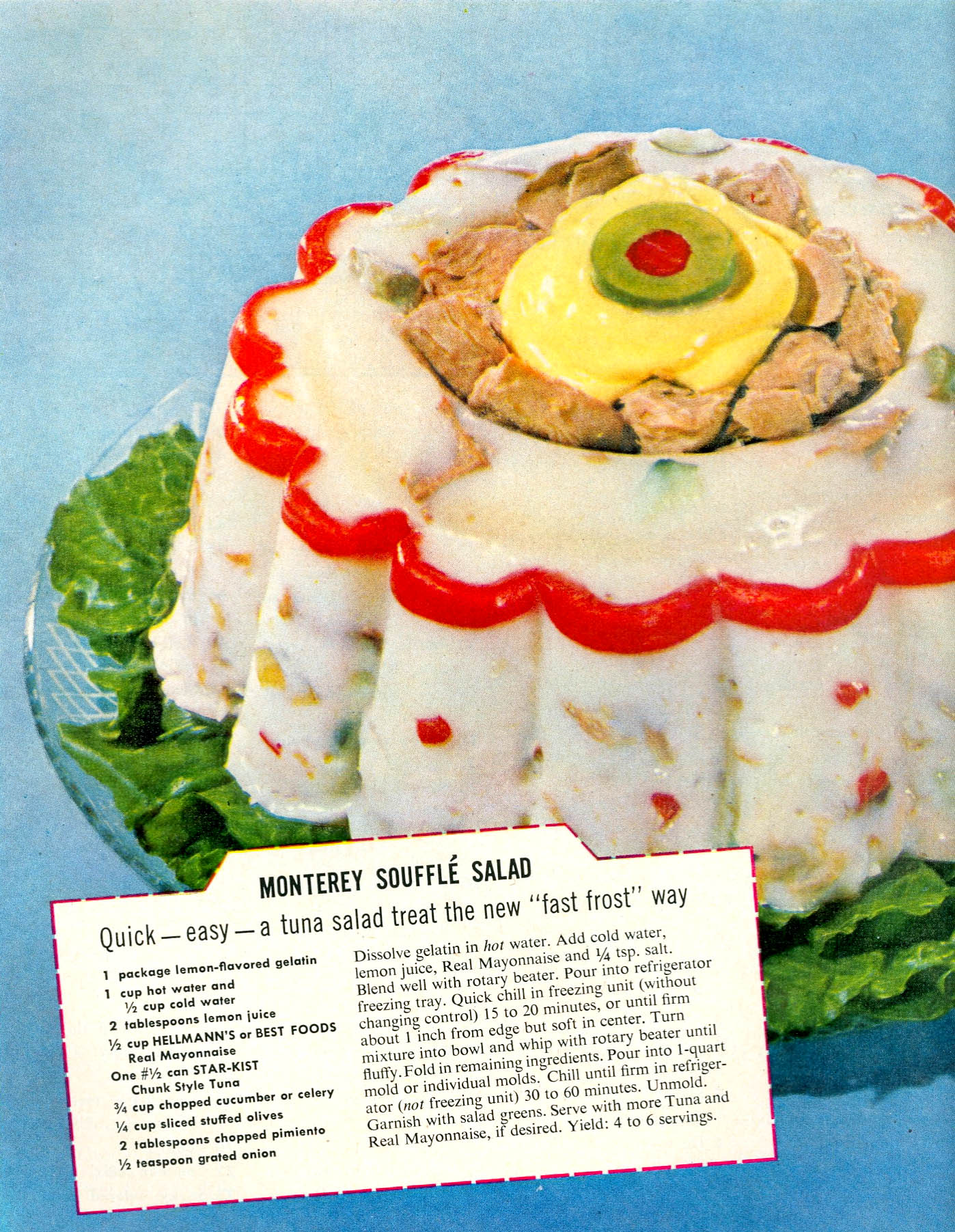 meals-in-a-mold-3