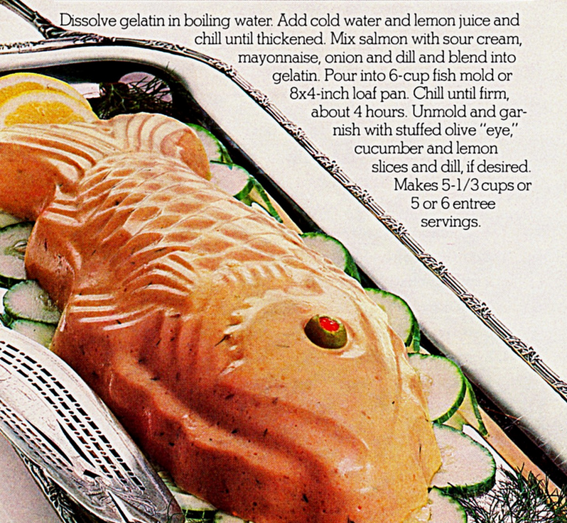 meals-in-a-mold-5