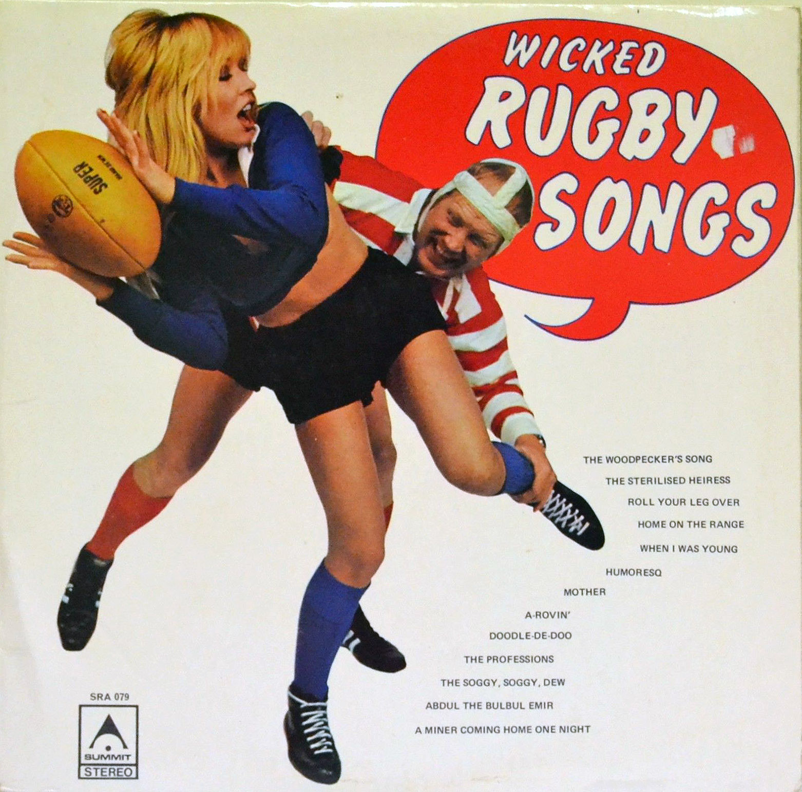 Shower-Room-Squad-Wicked-Rugby-Songs-1973