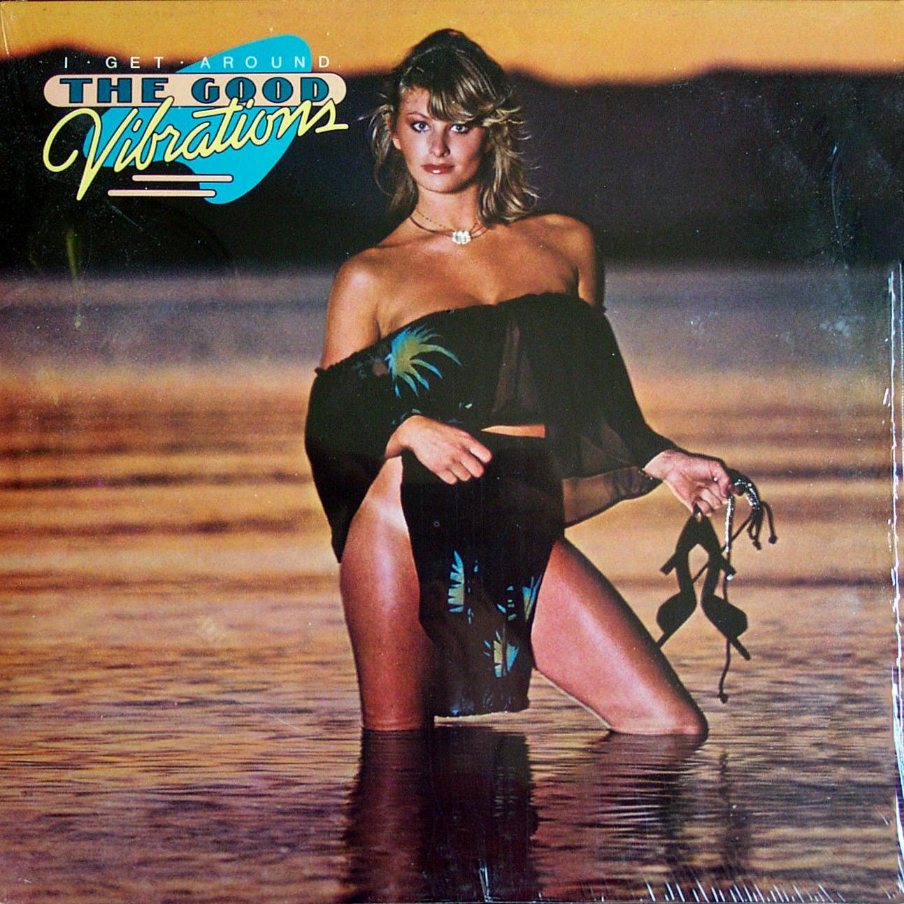 I-Get-Around.-The-Good-Vibrations.-1978