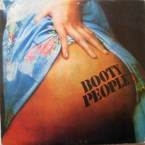 booty-people