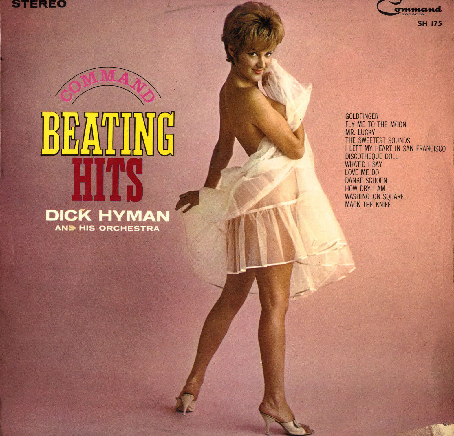 dick-hyman