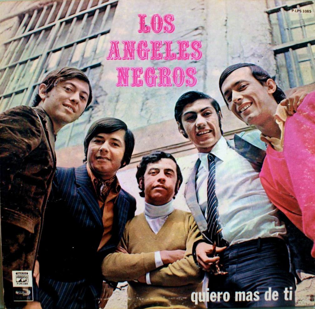 vintage-vinyl-54