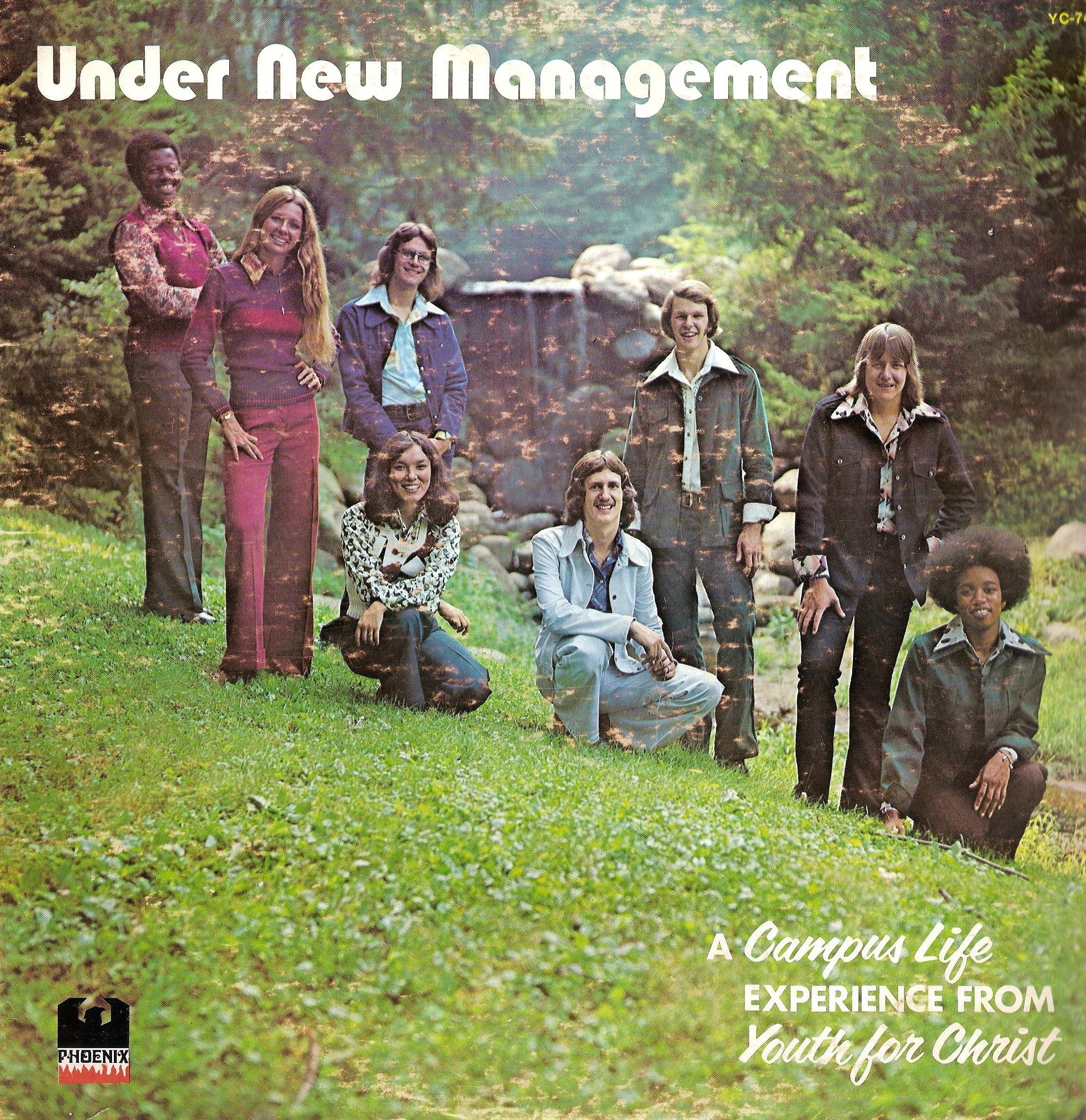 017_under-new-management