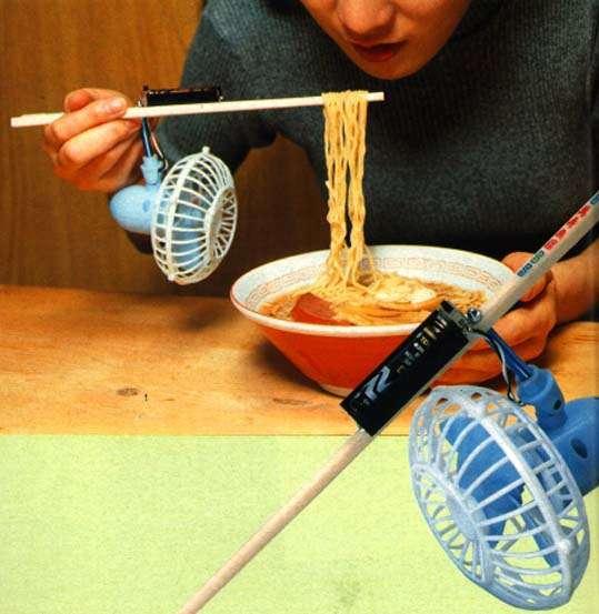 noodle-cooler-photo-u1