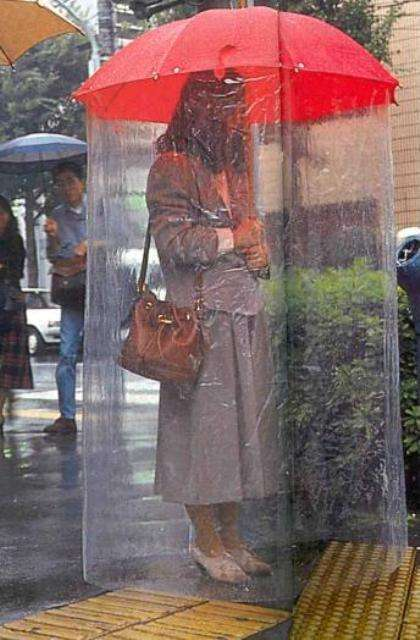 extended-umbrella-photo-u1
