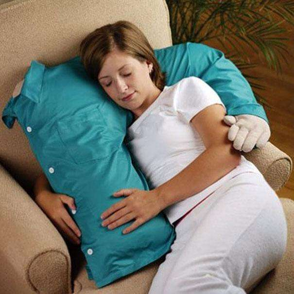 forever-alone-arm-pillow-photo-u1
