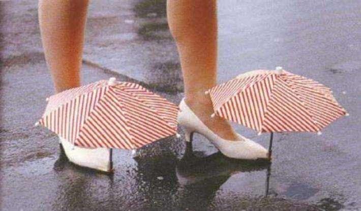 shoe-umbrellas-photo-u1