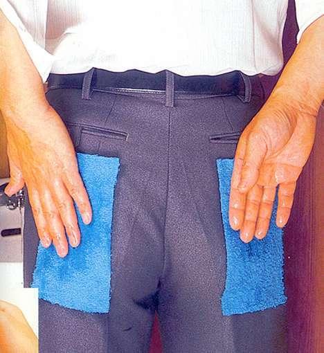 napkin-pants-photo-u1