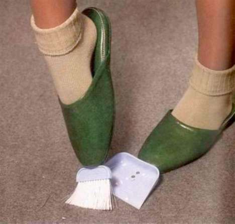 broom-and-dustpan-shoes-photo-u1