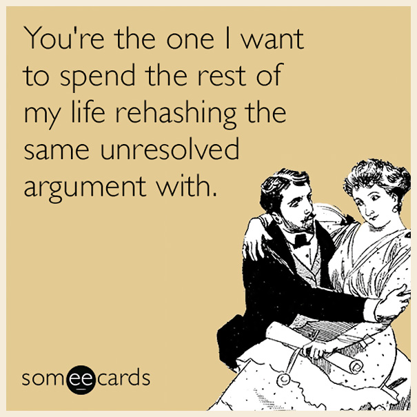 romantic-cards-funny-couples-someecards-91__605