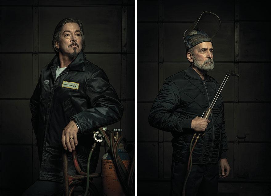 renaissance-mechanics-photo-portraits-freddy-fabris-2