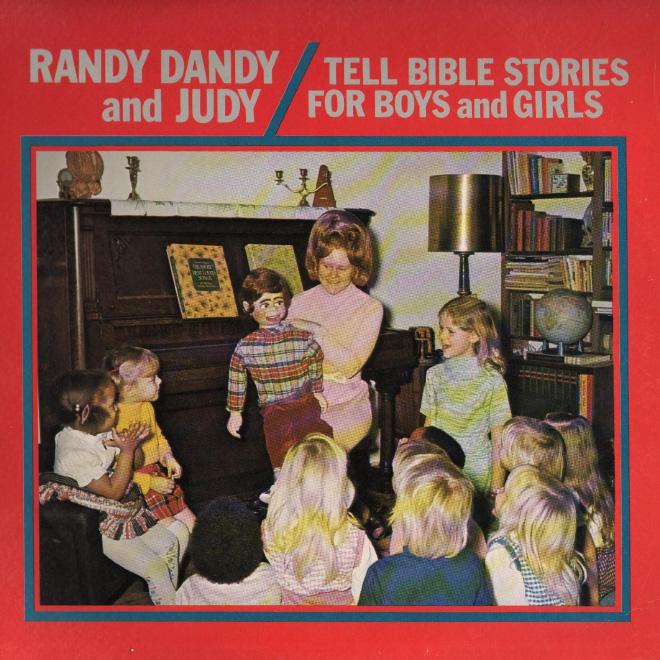 randy-dandy