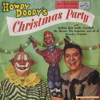 Howdy-Doodys-Christmas-Party