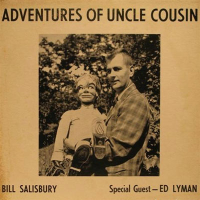 Adventures-of-Uncle-Cousin