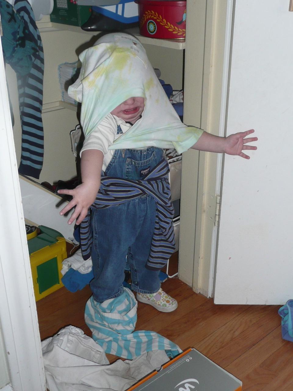 dressing 1b