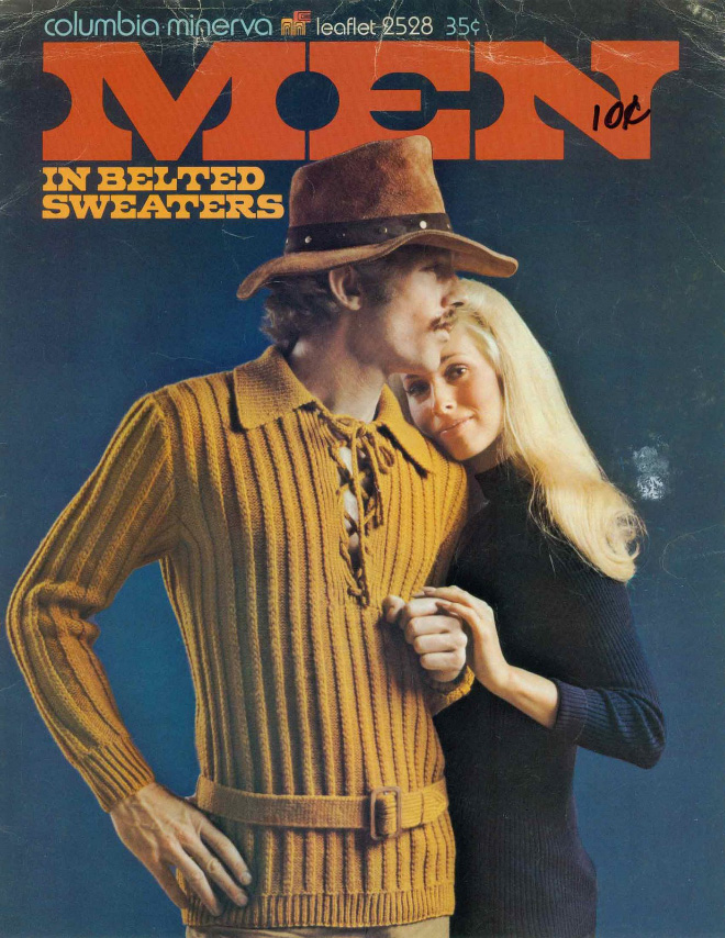 15 Awkward Men S Fashion Ads From The 70 S