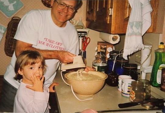 funny grandma picture