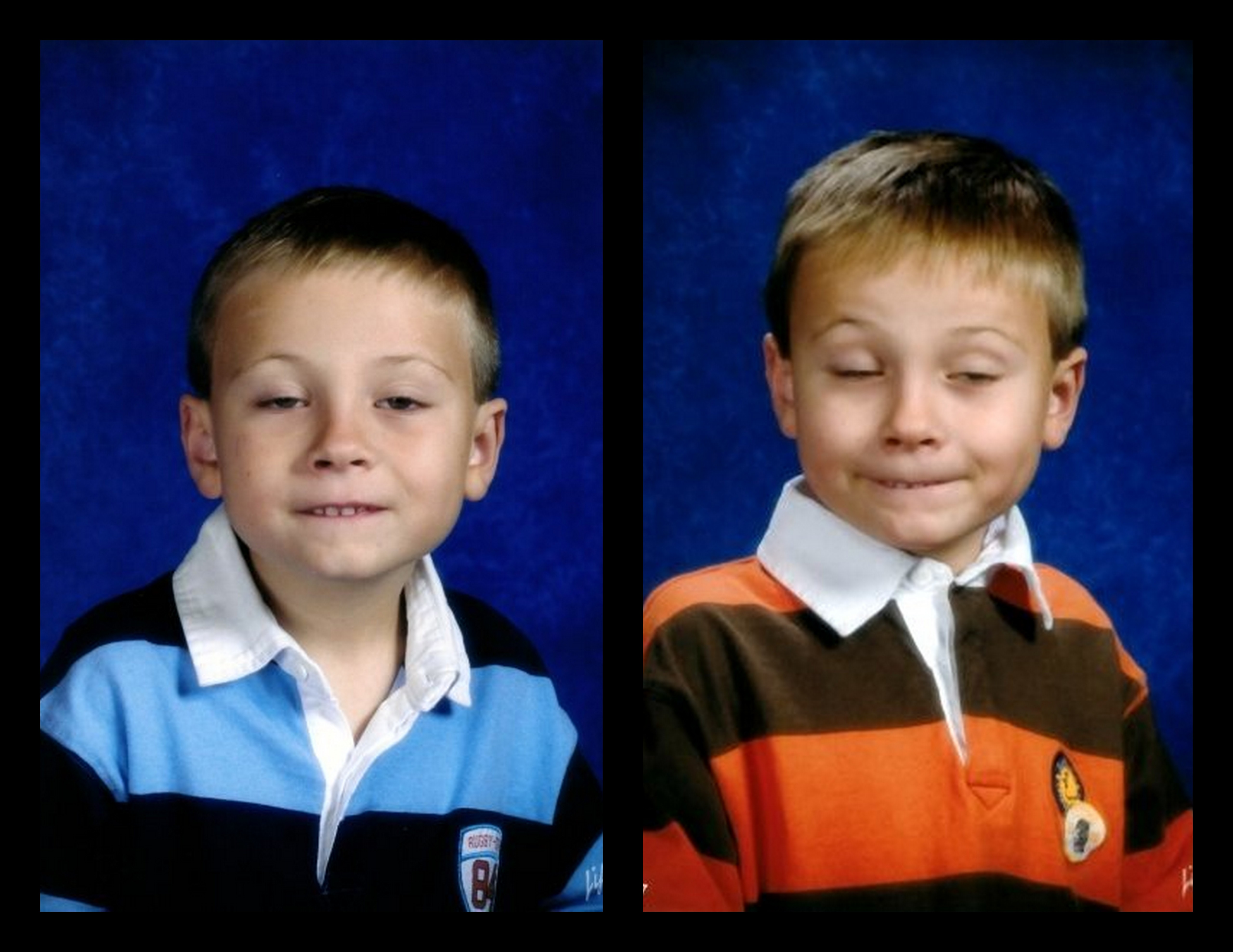 funny school picture