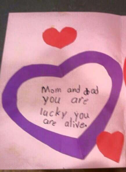 Valentine S Day Archives Awkwardfamilyphotos Com